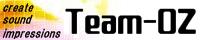 Team-OZ 様